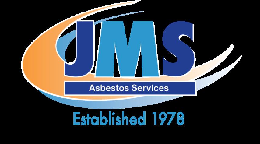 JMS Asbestos Services